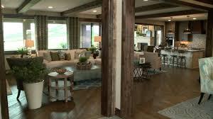 median home prices top 410 000 in denver fox31 denver
