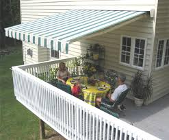 Pull Out Awnings For Decks Retractable Awnings Fehl U0027s Pool Patio U0026 Stoves