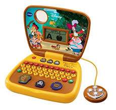 amazon vtech jake land pirates treasure hunt