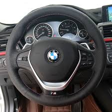 bmw 335i car cover get cheap steering wheel for bmw aliexpress com alibaba