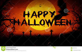 picture of happy halloween happy halloween spider web stock video video 59197845