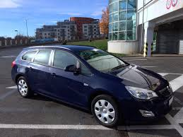 opel silver car opel astra 1 7 cdti autozpujcovny cz
