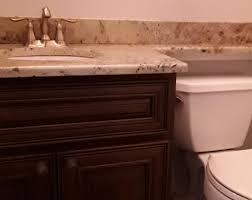 general contractor choice kitchen and bath inc