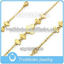 bracelet fashion design images Designer gold ladies bracelet fashion gold bracelet fashion jpg