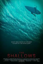 best 25 shark film ideas on pinterest best movie posters