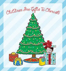 Christmas Decoration For Kindergarten Class by 47 Free Christmas Bulletin Board Ideas U0026 Classroom Decorations