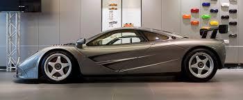 Mclaren F1 Chassis 018 Oc 12 515 X 5 156 Carporn