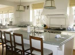 Designer Kitchen Stools 16 Best Kitchen Stools Images On Pinterest Kitchen Chairs