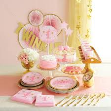 twinkle twinkle baby shower twinkle twinkle baby shower girl diddams party store