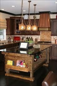 Italian Home Decor Accessories Kitchen Rustic Italian Kitchen Decor Italian Home Decor