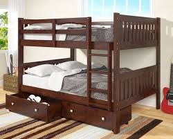 Solid Wood Bunk Beds With Storage 94 Best Bunk Beds Houston Images On Pinterest Bunk Beds
