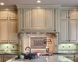 traditional kitchen backsplash ideas 60 best home images on home kitchen and