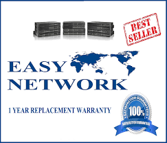 Realspace Warranty by Juniper Networks Mx80 1 Port 10 100 Wired Router Mx80 Ac Ebay