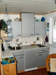 cabinet ideas for small kitchens best small kitchen ideas remodeling pictures small kitchenette ideas