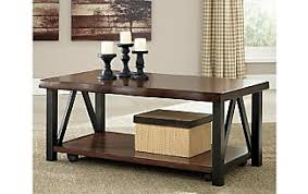 ashley marimon coffee table coffee tables retro 348 items sale up to 48 stylight
