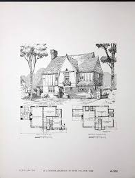 small retro house plans 377 best historic floor plans images on pinterest vintage homes