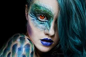 professional theatrical makeup stunning professional makeup artist images