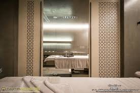elysium boutique hotel spa massage room hotels pinterest