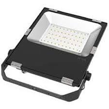 200w led flood light led flood light philips led chip meanwell led driver ac85 265v 1m