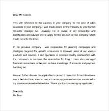no experience cover letter good cover letter download cna