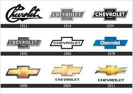 chevrolet logo png the apex premier street rodus allnew trifive cabs premier classic