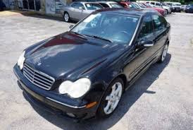 mercedes in ga used mercedes for sale in lawrenceville ga 1 961 used