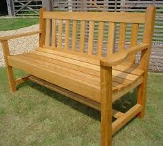 Home Decor Sale Uk by Diy Wooden Garden Furniture Sale Uk 78 About Remodel Home