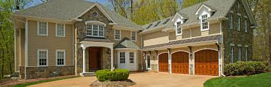 Home Exteriors Home Exterior Remodeling Sun Design Remodeling Specialists Inc