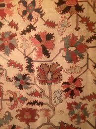 antique rugs chaman oriental rugs at americasmart atlanta rug