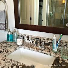 bathroom organizing ideas functional and pretty bathroom organizing ideas forks and folly