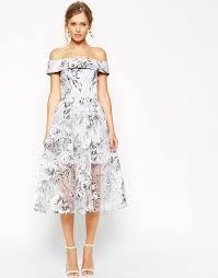 summer wedding dresses uk rock and roll wedding dresses uk only style wedding dress