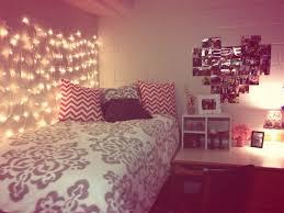 White Christmas Lights For Bedroom - bedroom 41 wonderful room lighting ideas with led lights
