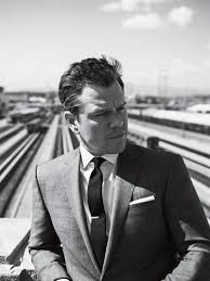Matt Damon S House Boston by Ben Affleck George Clooney And Tina Fey Have Some Matt Damon