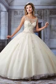 www wedding dresses cinderella style wedding dresses watchfreak women fashions