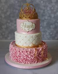 cake decorating celebration cakes cakes cake decorating supplies nz