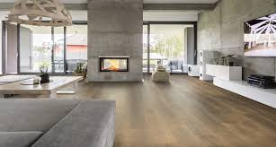 Laminate Flooring Ac Rating Wheaton Oak Laminate Flooring By Pergo Timbercraft