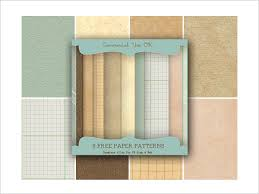 pattern newspaper photoshop the ultimate photoshop patterns collection 2000 patterns