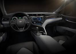 toyota camry price in saudi arabia 2018 toyota camry revealed at detroit auto saudi arabia