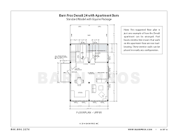 house plan 40x60 floor plans what is a barndominium