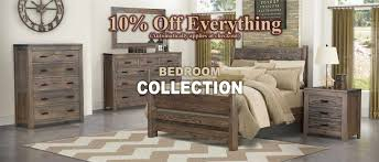 Solid Wood Bedroom Furniture Made In America Amish Alley Original Handcrafted Solid Wood Amish Furniture Outlet