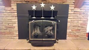 fisher fireplace insert project hearth com forums home