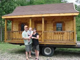 house plans for sale junk mail how to build a wendy house junk mail blog