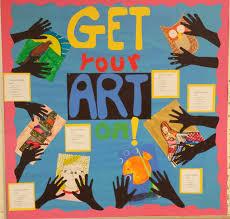 ms allen u0027s art room art room bulletin board ideas