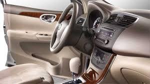 nissan sentra 2017 interior nissan sentra interior u0026 exterior design