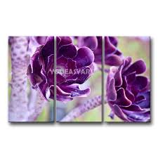 colors that match with purple picking colors that match purple wall decor whalescanada com