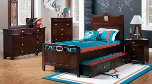 Cowboys Bedroom Set by Football Bedroom Sets Buy Nfl Furniture For Boys Rooms