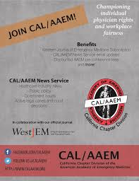 journal of management style guide westjem submission guidelines the western journal of emergency