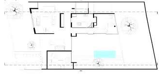 large luxury house plans modern luxury house plans luxury modern house floor plans large