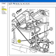 dodge cummins engine codes solution for engine code p2609 dodge diesel autocodes q a