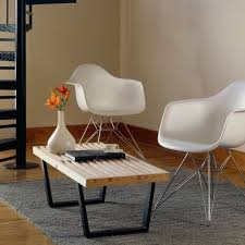 George Nelson Bench Reproduction Vitra Nelson Bench For The U0027home U0027 Pinterest Bench Mid
